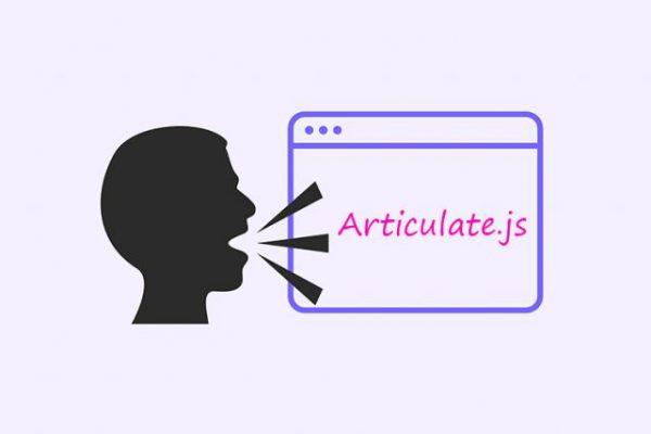 Articular.js