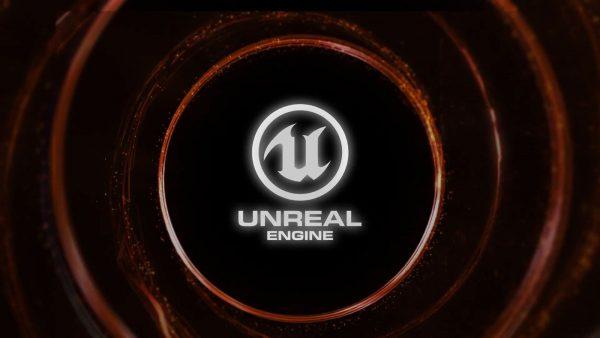 موتور بازی سازی UDK