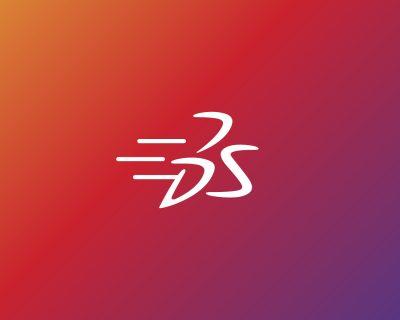 SolidWorks – مدلسازی مقدماتی