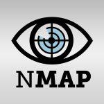 اسکن شبکه با استفاده از ابزار nmap