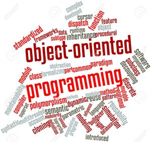 16414217-abstract-word-cloud-for-object-oriented-programming-with-related-tags-and-terms-stock-photo