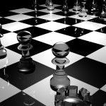 نظریه بازیها (مقدمه)