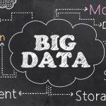 کلان دادهها (Big Data)