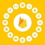 آشنایی با سرویس Firebase