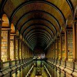 بهترین کتابخانه ها اندروید برای برنامه نویسان