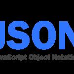 آموزش کار با JSON در اندروید