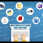 مقایسه زبانهای برنامه نویسی و اسکریپت نویسی