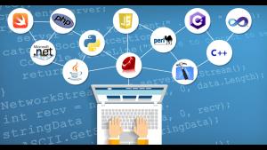 programming vs scripting