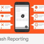 سرویس Crash Reporting در Firebase