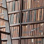 آشنایی با بهترین کتابخانههای پایتون در زمینه علم دادهها