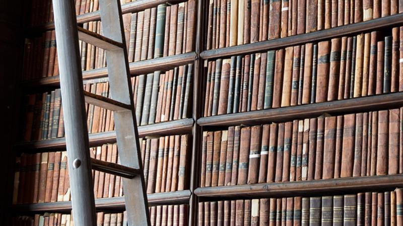 pyhton data science libraries