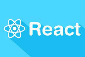 Intro-to-react