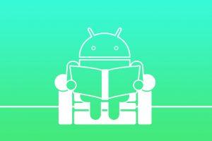 androidfarhad