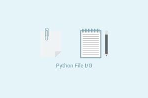 file-handling-python