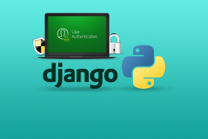 django_user_authentication