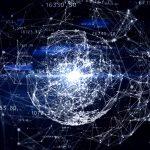۵ مورد از تکنولوژی های امنیتی در IOT