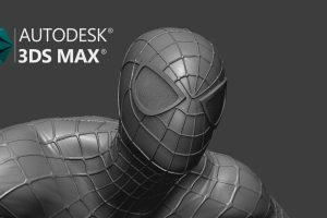 ۳dsmax-model