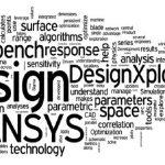 مقایسه DesignModeler با SpaceClaim