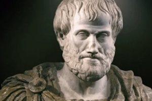 aristotle-820×418