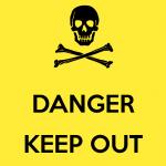 ۶ دستور خطرناکی که نباید در لینوکس از آن استفاده کرد