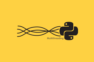 multithreading