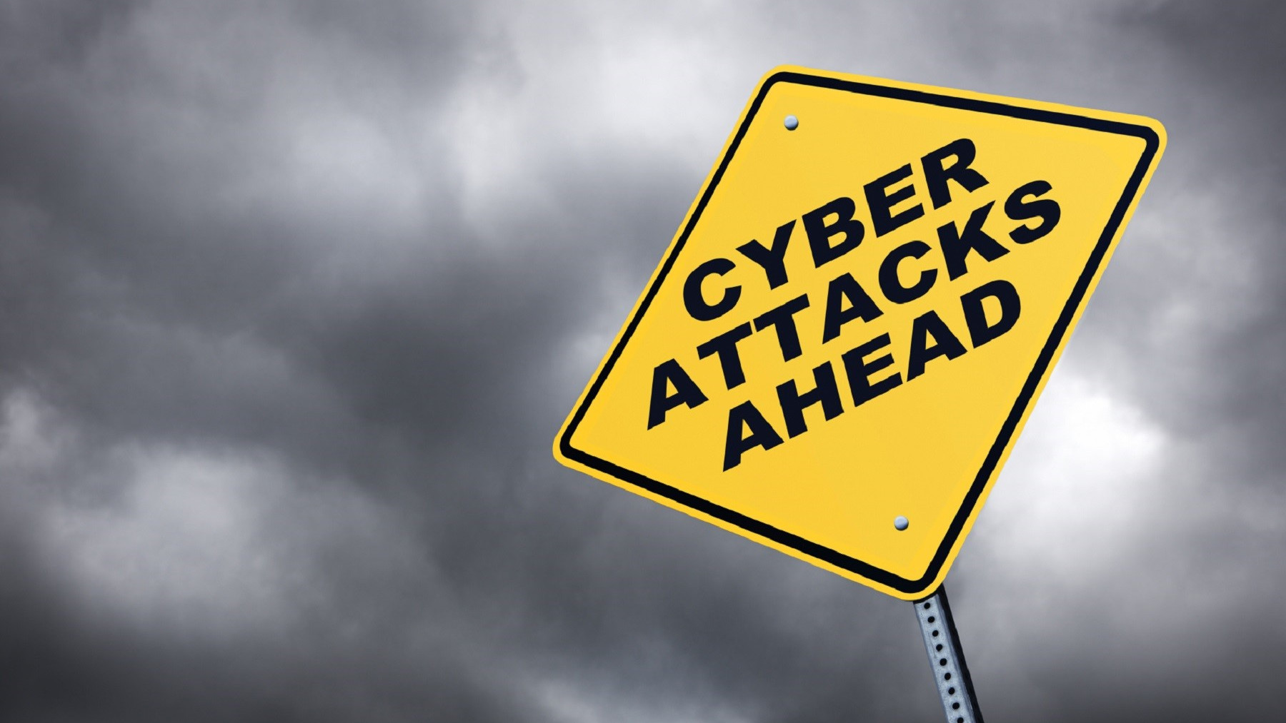 تهدیدات و حملات