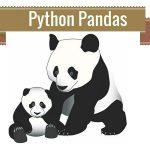 آشنایی با Pandas، کتابخانهی تجزیه و تحلیل داده