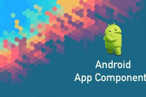 android_app_component