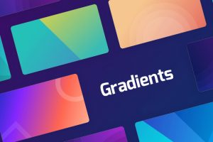 gradients-cover