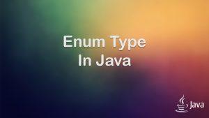 Enum_Java