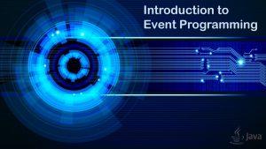 Event_Programming_Java