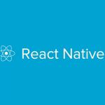 مراحل آمادهسازی react-native
