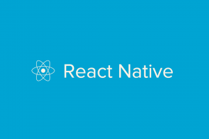 react-native-getting-started