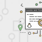 نحوهی جست و جوی فایل در لینوکس با دستورات locate و find