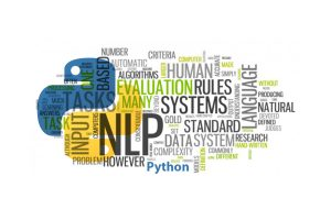 NLP-python2