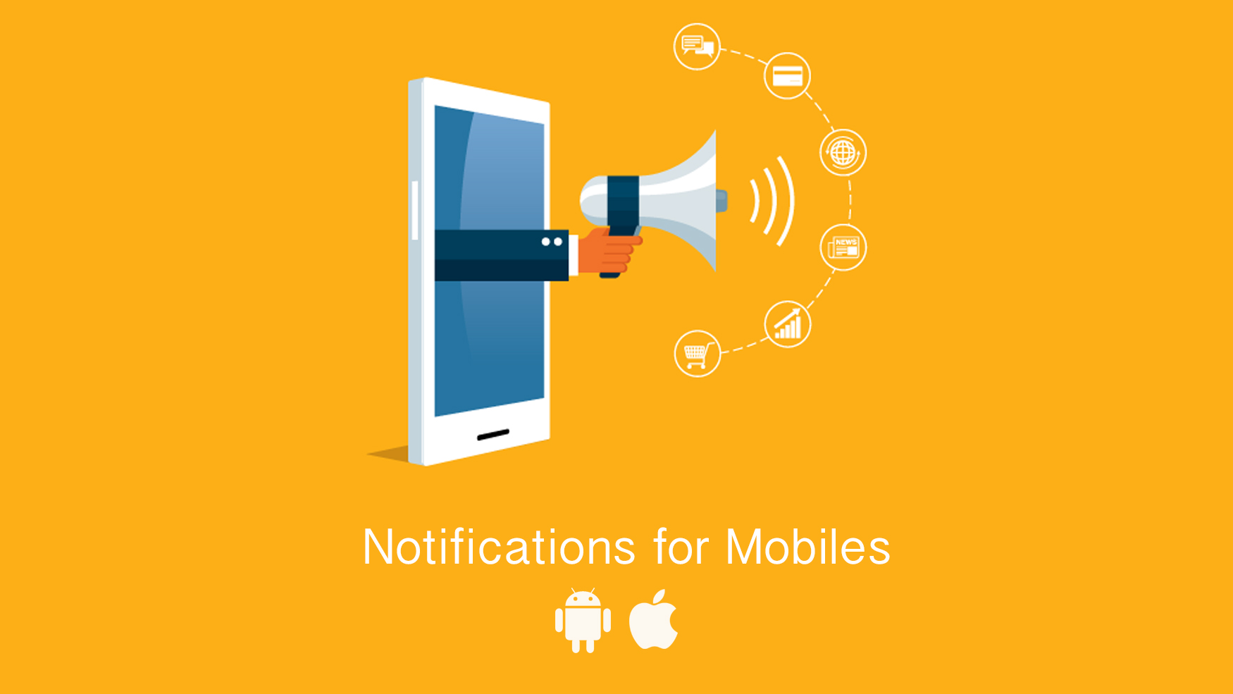 Notification_Mobiles