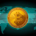 با بیتکوین پادشاه ارز دیجیتال آشنا شوید