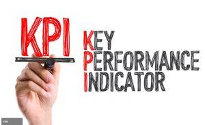 ارزیابی و مدیریت عملکرد سازمان