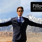 آشنایی با Pillow، کتابخانه پردازش تصاویر در پایتون