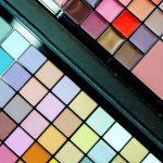 ابزارهای ضروری انتخاب رنگ