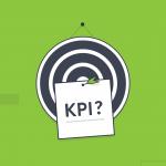 شاخص های کلیدی عملکرد(KPI)چیست؟