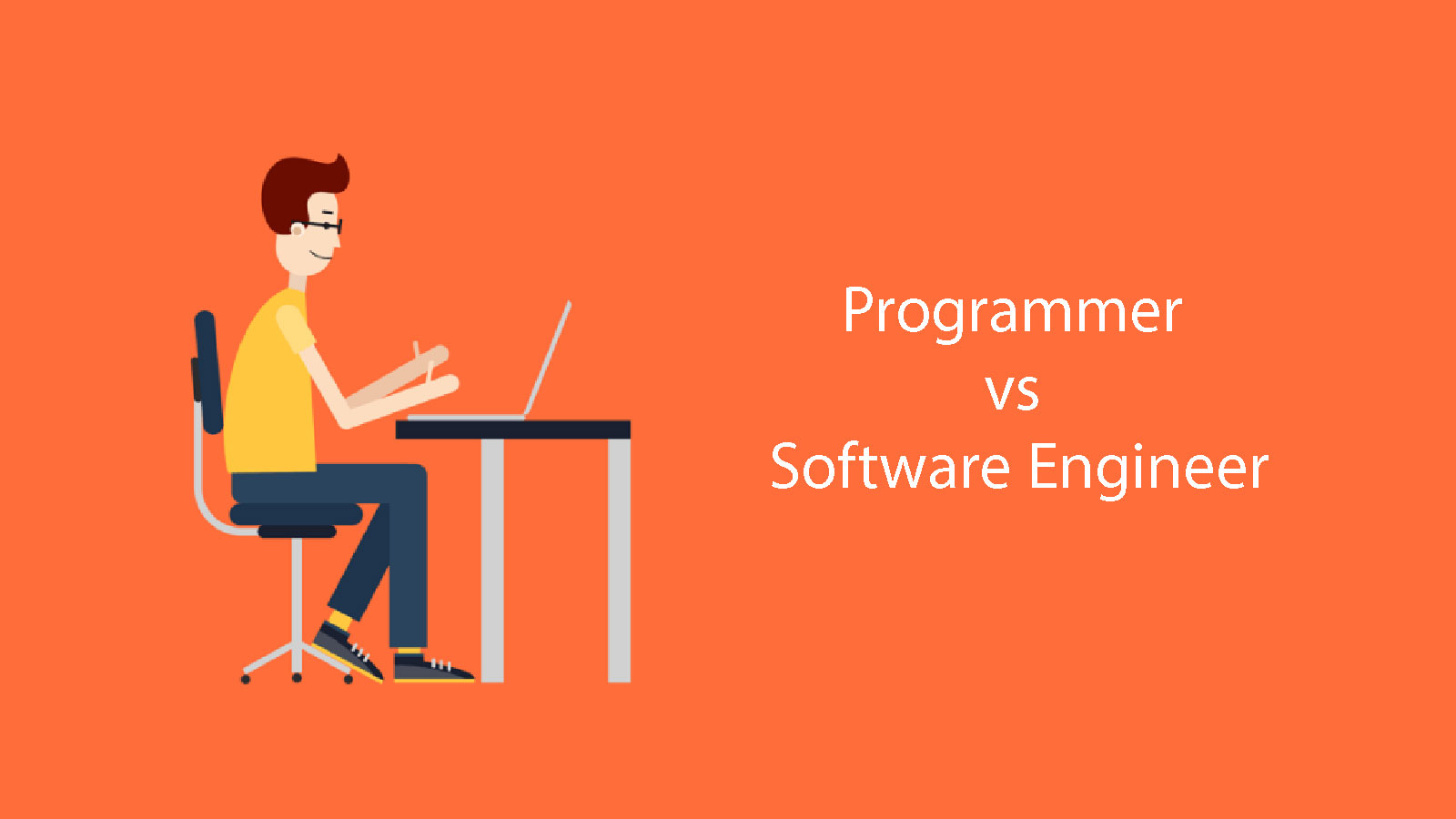 Programming_vs_Soft_eng