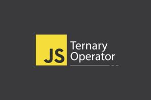JS-TernaryOperator