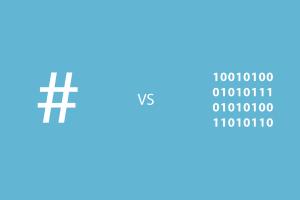 hash-vs-encrypt
