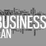 3 قانون برای نوشتن یک طرح کسب و کار ایدهآل
