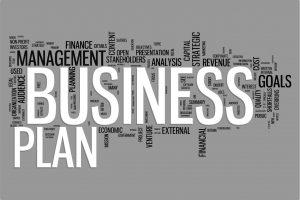 طرح کسب و کار 3