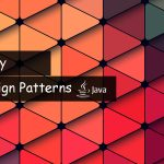 آشنایی با Factory Design Pattern جاوا