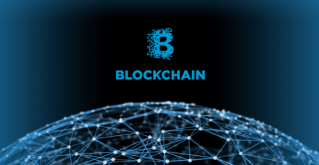 Is-Blockchain-Historys-Biggest-Investions