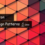 آشنایی با Singleton Design Pattern در جاوا