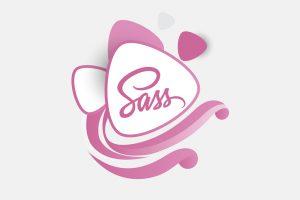 sass-basics